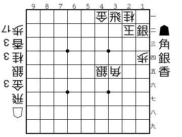 自作詰将棋37