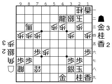 http://shogipic.jp/v/IrX.png