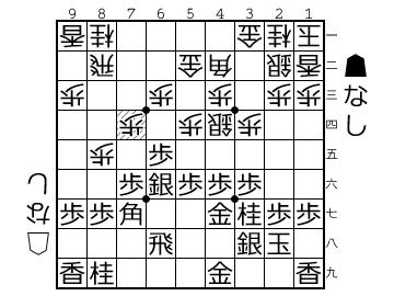 http://shogipic.jp/v/Itt.png