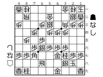 http://shogipic.jp/v/Iua.png