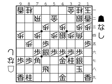 http://shogipic.jp/v/Iv4.png