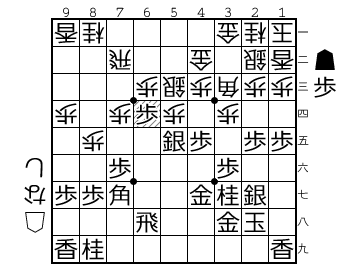 http://shogipic.jp/v/IvB.png
