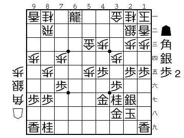 http://shogipic.jp/v/IvF.png