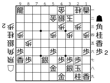 http://shogipic.jp/v/IwO.png