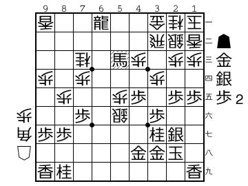 http://shogipic.jp/v/Iyn.png