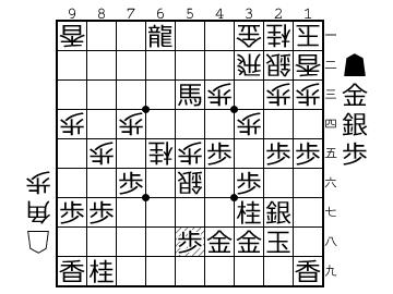 http://shogipic.jp/v/Iyo.png