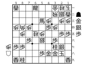 http://shogipic.jp/v/Iyp.png