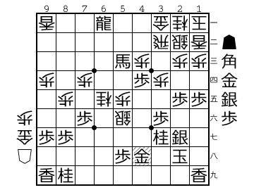 http://shogipic.jp/v/Iyq.png