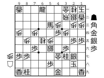 http://shogipic.jp/v/Iyr.png