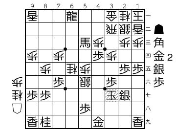 http://shogipic.jp/v/Iys.png