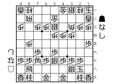 http://shogipic.jp/v/J3I.png