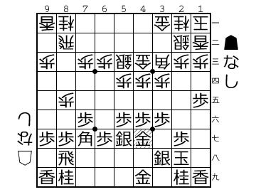 http://shogipic.jp/v/J3L.png