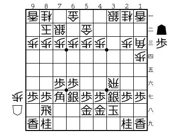 http://shogipic.jp/v/JMd.png