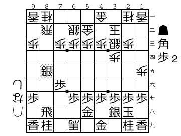http://shogipic.jp/v/JNn.png