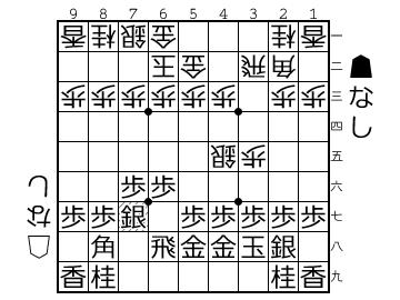 http://shogipic.jp/v/JVo.png