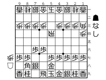 http://shogipic.jp/v/JhI.png