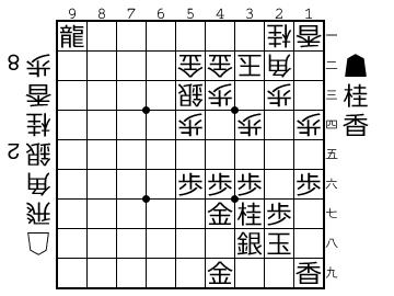 http://shogipic.jp/v/K8D.png