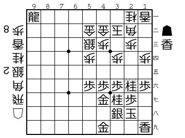 http://shogipic.jp/v/K8E.png