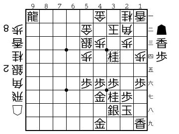 http://shogipic.jp/v/K8G.png