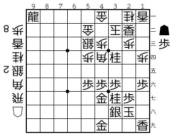 http://shogipic.jp/v/K8I.png