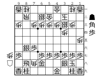 http://shogipic.jp/v/KOC.png