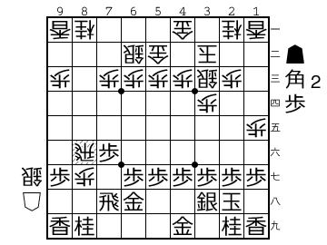 http://shogipic.jp/v/KOF.png