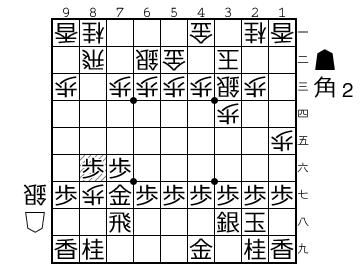 http://shogipic.jp/v/KOG.png