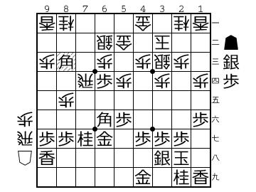 http://shogipic.jp/v/KWe.png