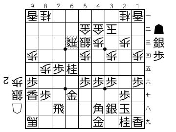 http://shogipic.jp/v/Kfv.png