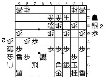 http://shogipic.jp/v/Kfw.png