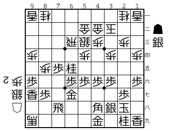 http://shogipic.jp/v/Kfx.png