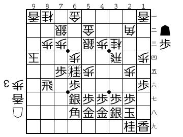 http://shogipic.jp/v/Kj2.png
