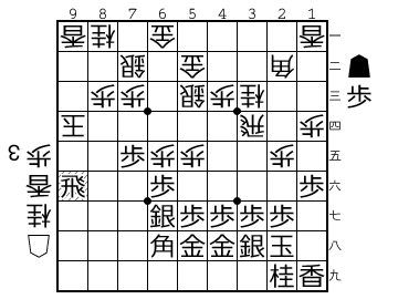 http://shogipic.jp/v/Kj4.png