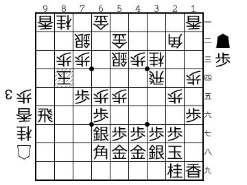 http://shogipic.jp/v/Kj5.png