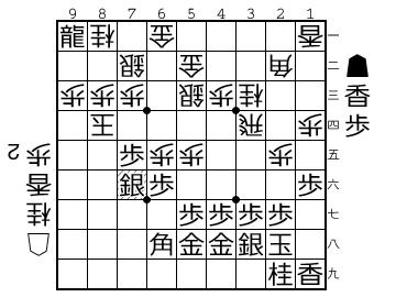 http://shogipic.jp/v/Kj6.png