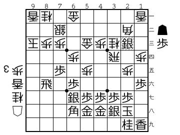 http://shogipic.jp/v/Kj7.png