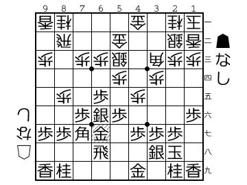 http://shogipic.jp/v/L03.png