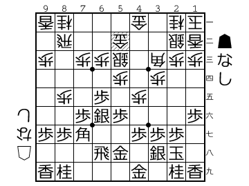 http://shogipic.jp/v/L0I.png
