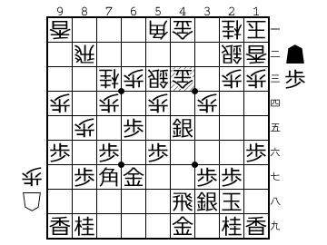http://shogipic.jp/v/L2h.png