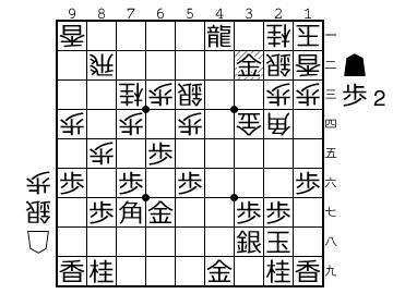 http://shogipic.jp/v/L2k.png
