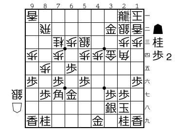 http://shogipic.jp/v/L2l.png
