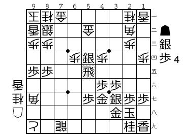 http://shogipic.jp/v/LFi.png