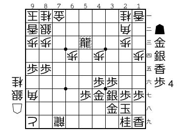 http://shogipic.jp/v/LFk.png