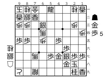http://shogipic.jp/v/LHh.png