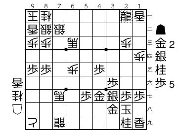 http://shogipic.jp/v/LHq.png