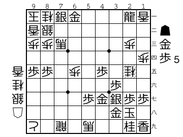 http://shogipic.jp/v/LHt.png