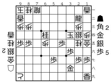 http://shogipic.jp/v/LI2.png