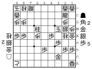 http://shogipic.jp/v/LI3.png