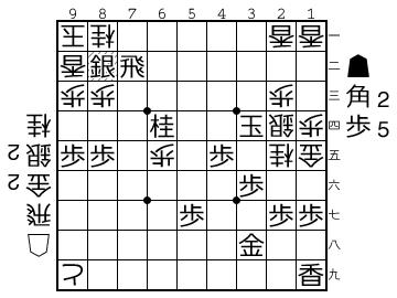 http://shogipic.jp/v/LI7.png