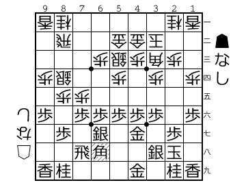 http://shogipic.jp/v/LZ3.png